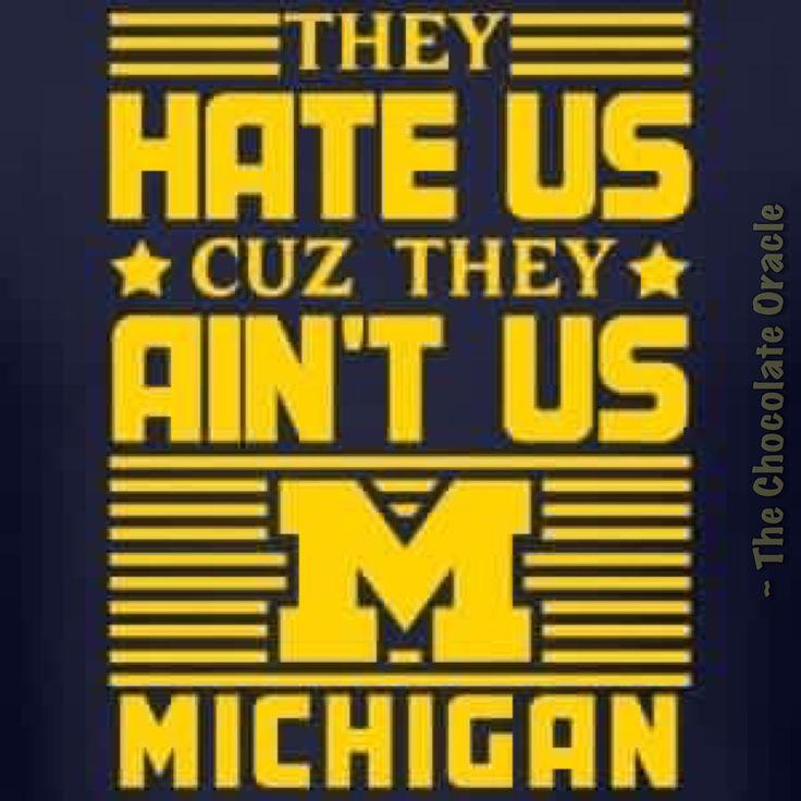Best 25 University Of Michigan Logo Ideas On Pinterest