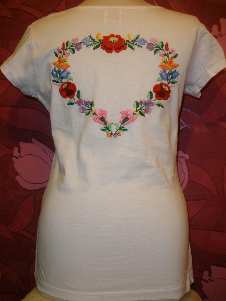 ručná výšivka.výšivka,kalocsai embroidery.folk,vyšívanie,maďarská výšivka,handmade.