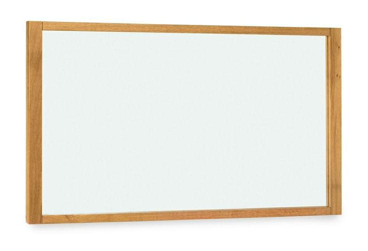 Studio Oak Wall Mirror is skillfully design and comes with the brilliant price which you can afford easily. More details: http://solidwoodfurniture.co/product-details-oak-furnitures-4167-studio-oak-wall-mirror.html