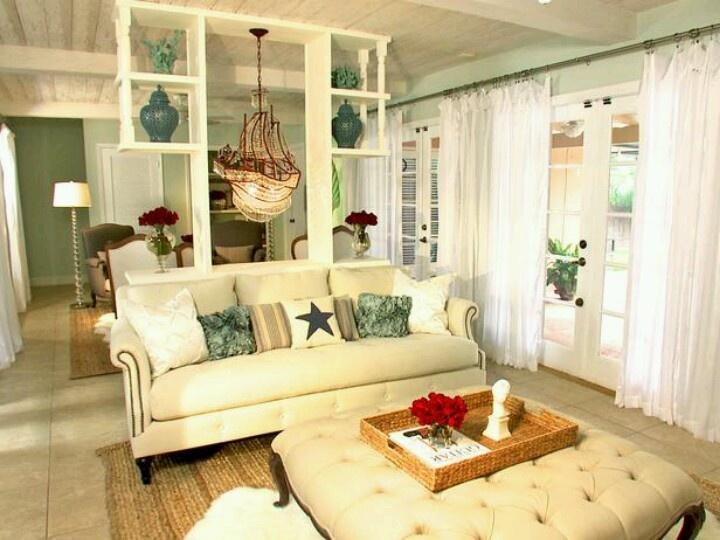 133 best color splash david bromstad images on pinterest for David bromstad bedroom designs
