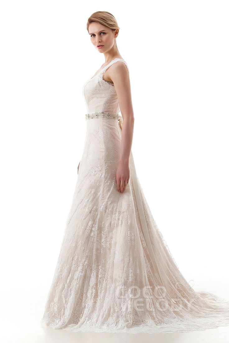15 best Brautkleider images on Pinterest | Hochzeitskleider ...