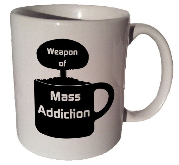 coffee and tea preference and addiction Nutritional programs: nutritional program for caffeine detoxification share : the pleasures of coffee or tea drinking are related to our culture, taste preferences on caffeine addiction detoxification therapies.