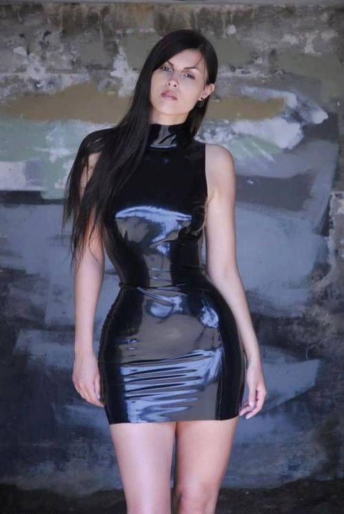 milf sexy kleid porno