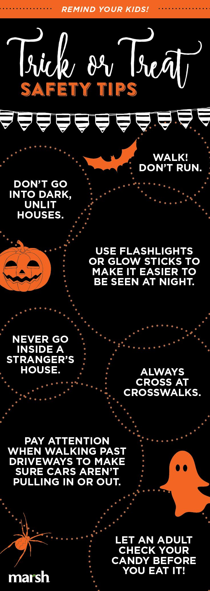 17 Best images about Halloween on Pinterest | Pumpkins, Candy corn ...