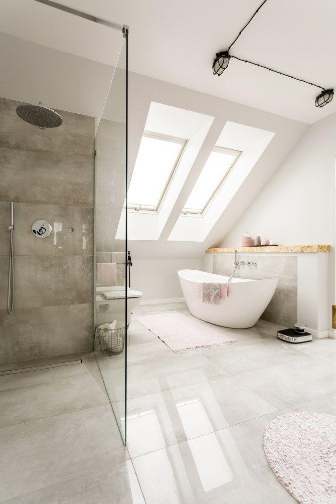 Nettoyage douche  Quels produits et comment nettoyer sa douche