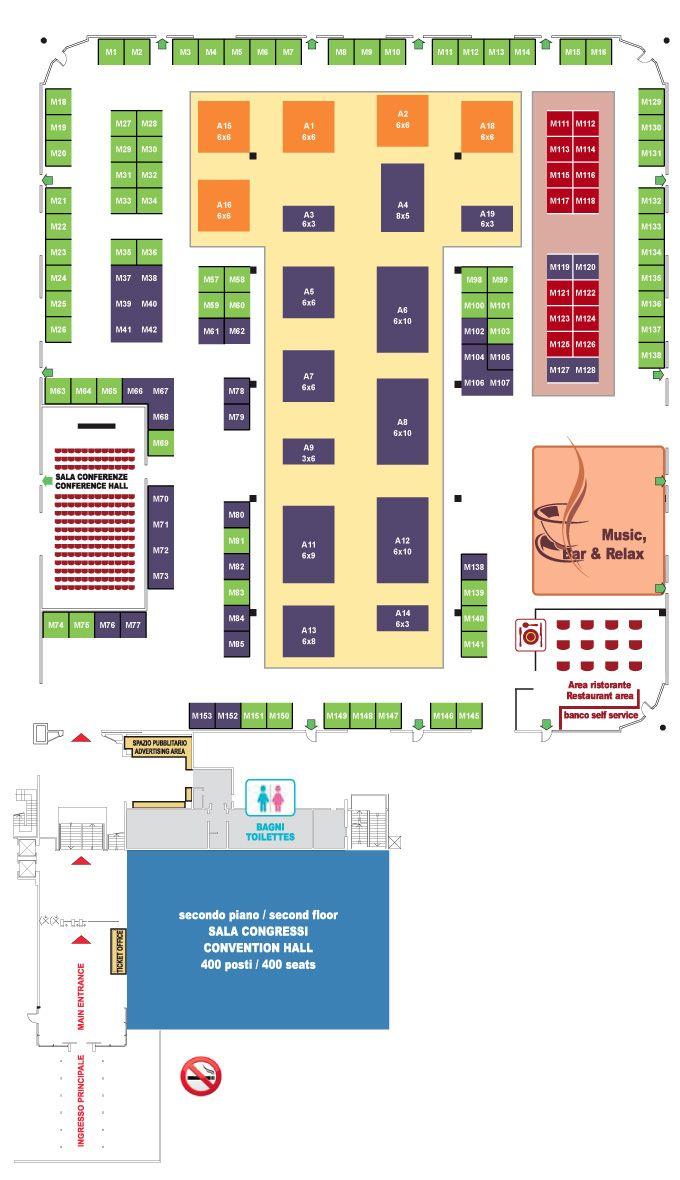 last updated floorplan
