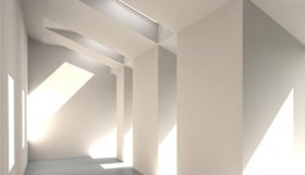 article about how to use ArchiCAD with VELUX Daylight Visualizer (Emu Architects)