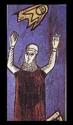 Изображения НЛО | Старинные рисунки, фрезка и тд | Апокалипсис - 2012 - Новое Время. Бог - это Время