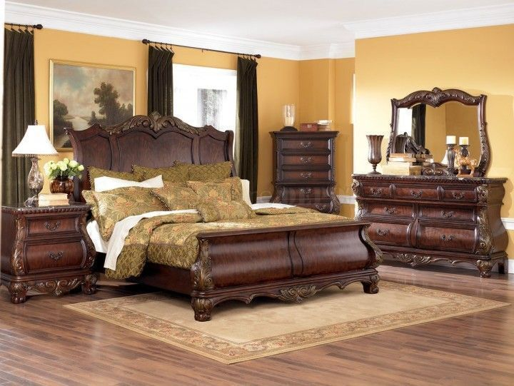 Furniture Bedroom Furniture Armoire Feat Excellent Bedroom Design With Traditional Jewelry Storage Arm Classy Bedroom Classic Bedroom Furniture Classic Bedroom