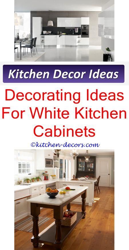 Copperkitchendecor Bird Kitchen Decor   Cottage Kitchen Decor.  Howtodecoratekitchen Sunflower Decorated Kitchens White Kitchen Wall Decor  How To Decorate An ...