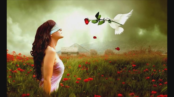 Get solution of your problems in a quick time with the help of vashikaran mantra likes as vashikaran mantra for love,vashikaran mantra for love marriage by