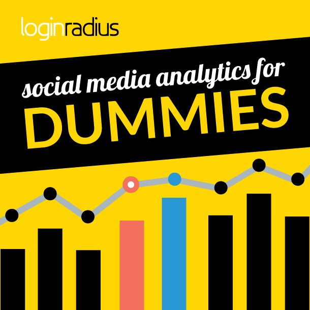 Social-Media-Analytics-For-Dummies