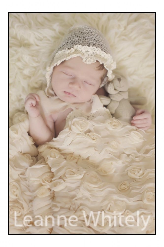 Leanne whitely photography echuca wedding leanne whitely photography photographer moama newborn maternity