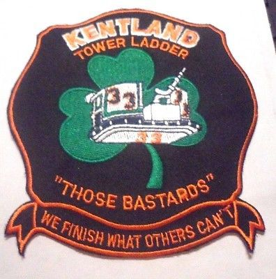 KENTLAND-FIRE-DEPT-TOWER-LADDER-33-PRINCE-GEORGES-COUNTY-MARYLAND-PATCH