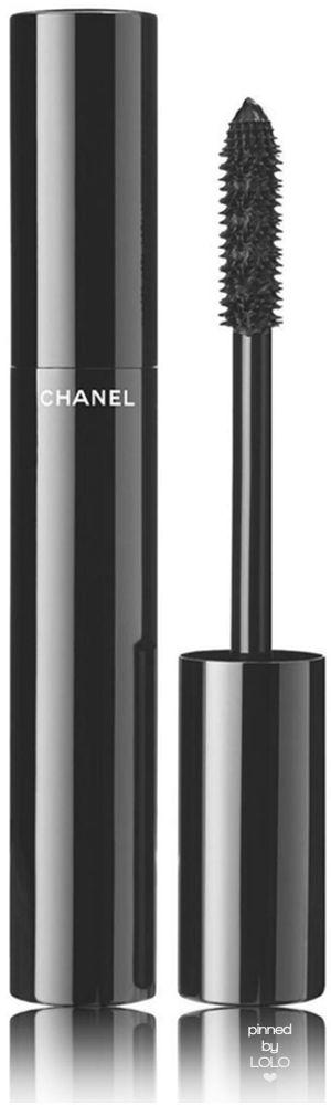 Chanel Le Volume de Chanel Mascara | LOLO