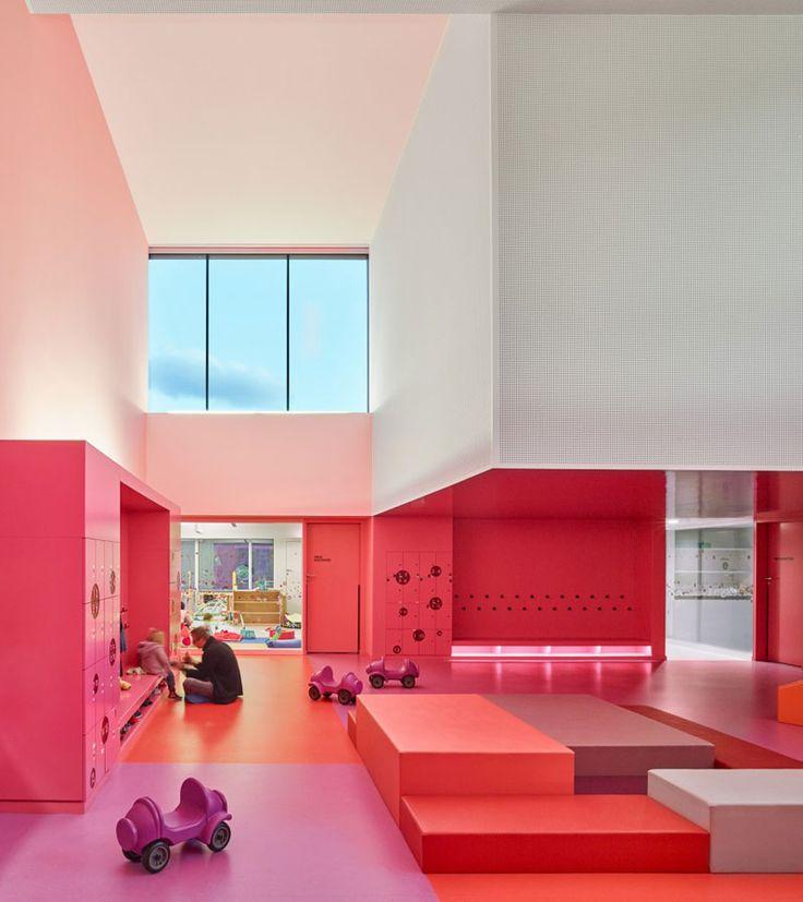 dominique-coulon-buhl-nursery-alsace-designboom-02
