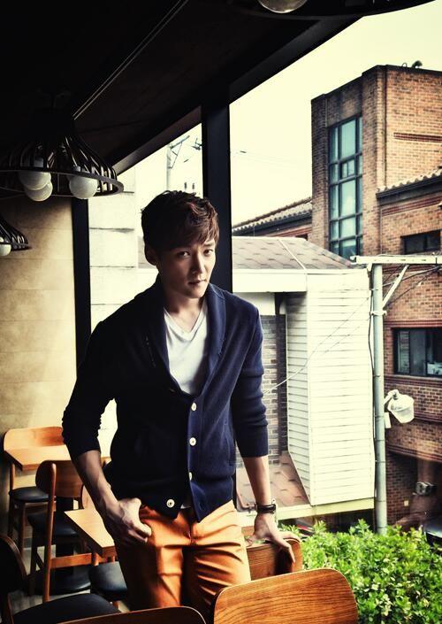 RT @Kendra Larkin Stars: Choi Jin Hyuk Wanted To Quit Acting Before Gu Family Book http://www.kdramastars.com/articles/20078/20140421/choi-jin-hyuk-wanted-quit-acting-before-gu-family-book.htm … pic.twitter.com/krfUVagHsS