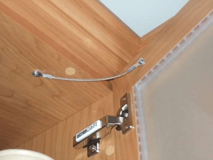 Interior Kitchen Cabinet Door Stops the 25 best kitchen door stops ideas on pinterest cabinet doors photos gallery