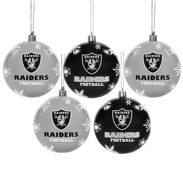 1303 best My Team The Raiders images on Pinterest  Raider nation