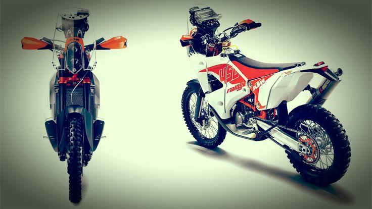 2014 KTM 450 Rally Bike Racer Price 2014 KTM 450 Rally Bike Racer and Price