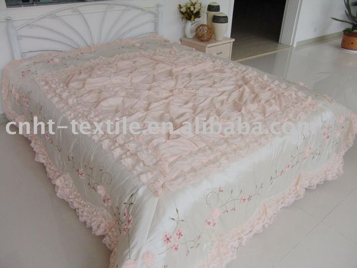 1000 Images About Bedset On Pinterest: 1000+ Images About Victorian Bedspreads On Pinterest