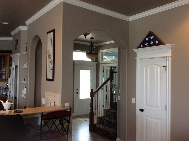 25 Best For The Home Images On Pinterest Paint Colors