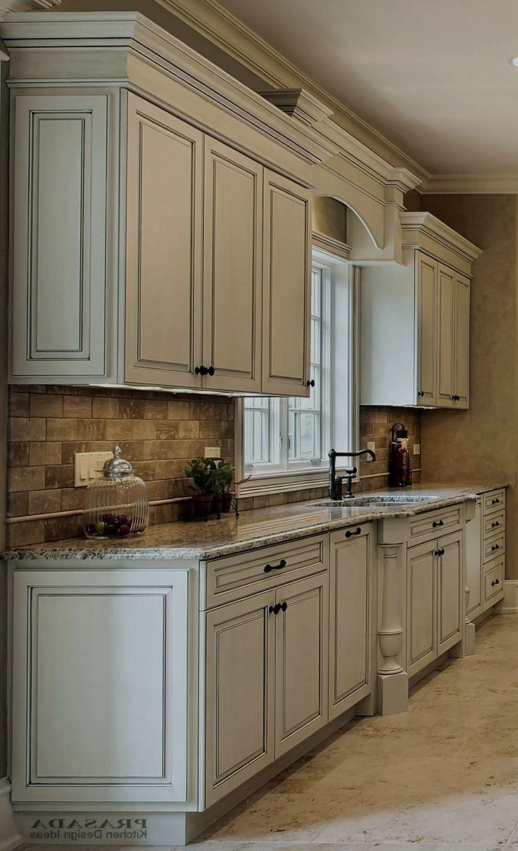 Pics Of Kitchen Cabinet Ideas In Nigeria And Kitchen