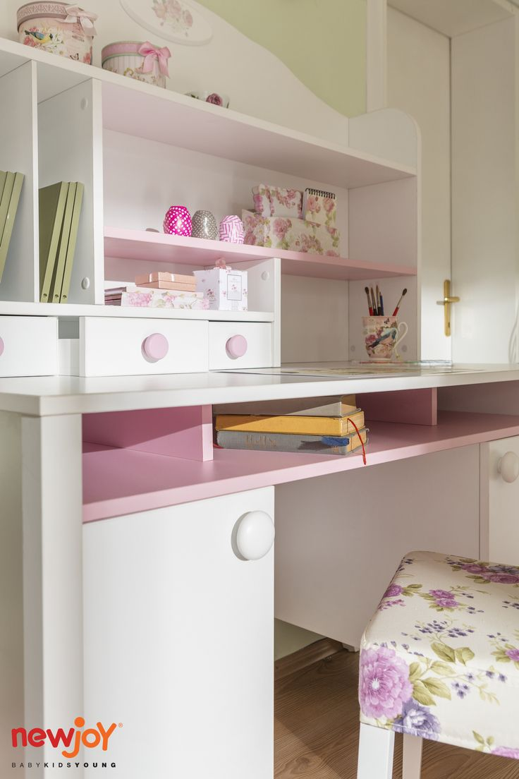 die 25 besten ideen zu teenager zimmer dekor auf pinterest teenager zimmer verj ngungskur. Black Bedroom Furniture Sets. Home Design Ideas