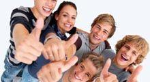 İngiltere Öğrenci Vizesi Tüm İngiltere öğrenci vizesi kategorilerinde uzman vize danışmanlarımızdan ve British Council sertifikalı Eğitim danışmanlarımızdan kusursuz hizmet almanın avantajını yaşayacaksınız. https://www.ingiltereyevize.net/ingiltere-vizesi/ingiltere-ogrenci-vizesi/