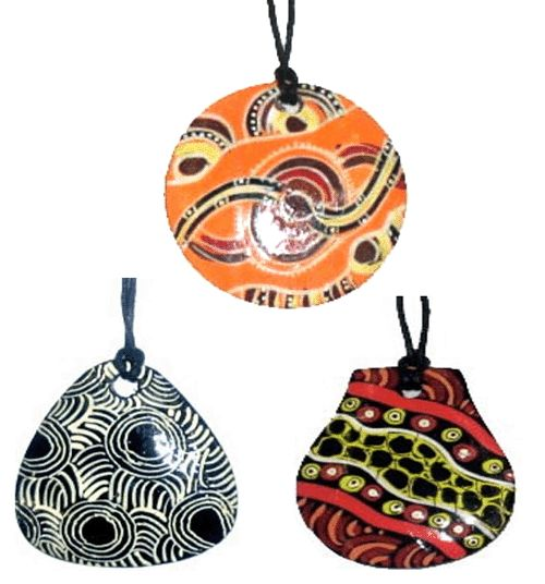 49 best aboriginal jewelry images by tracey quinn on pinterest ltd manufacturer and distributor of australian aboriginal arts solutioingenieria Choice Image