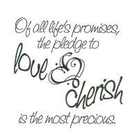 33 best Wedding card verses images on Pinterest