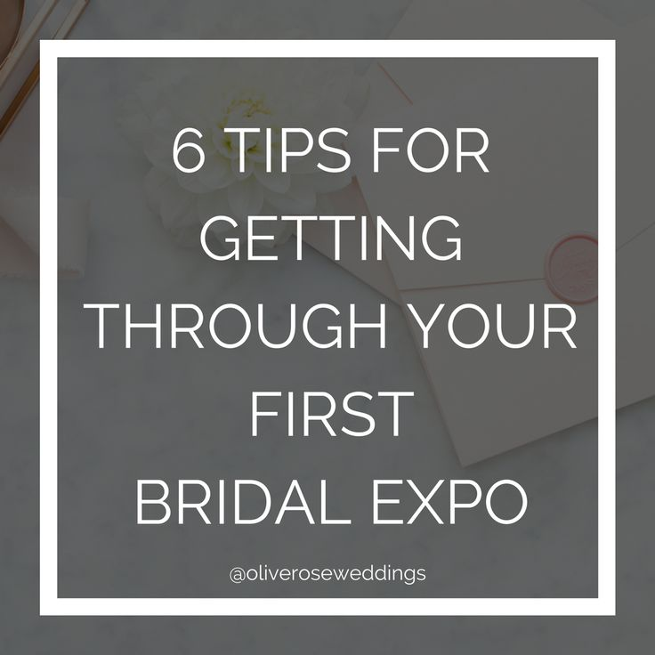 Bridal expos are such a valuable source of inspiration when planning a wedding. It's also an amazing way to meet fantastic wedding vendors in your area. Within a small span of time you could meet with any number of vendors to discuss what they do and how they can help you to create your day …
