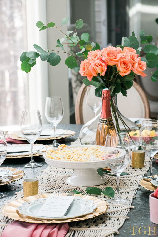 7217 best blogger inspiration home decor interiors. Black Bedroom Furniture Sets. Home Design Ideas