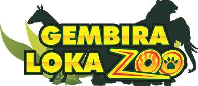 Sejarah Kebun Binatang Gembira Loka   Berbagi Informasi Terbaru