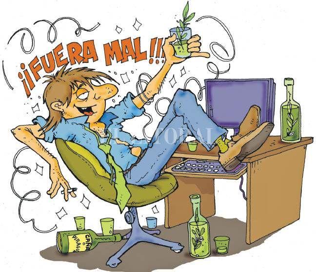 1 de Agosto – Caña con ruda – Día de la Pachamama http://www.yoespiritual.com/terapias-alternativas/1-de-agosto-cana-con-ruda-dia-de-la-pachamama.html