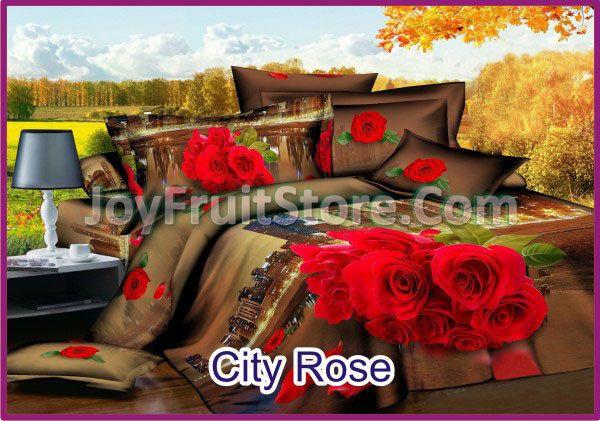 https://flic.kr/p/vaZH5Z | city_rose JF - pemesanan call/sms/wa/line 081931151596 kunjungi www.joyfruitstore... toko online terpercaya sprei bedcover selimut bulu legging - welcome reseller
