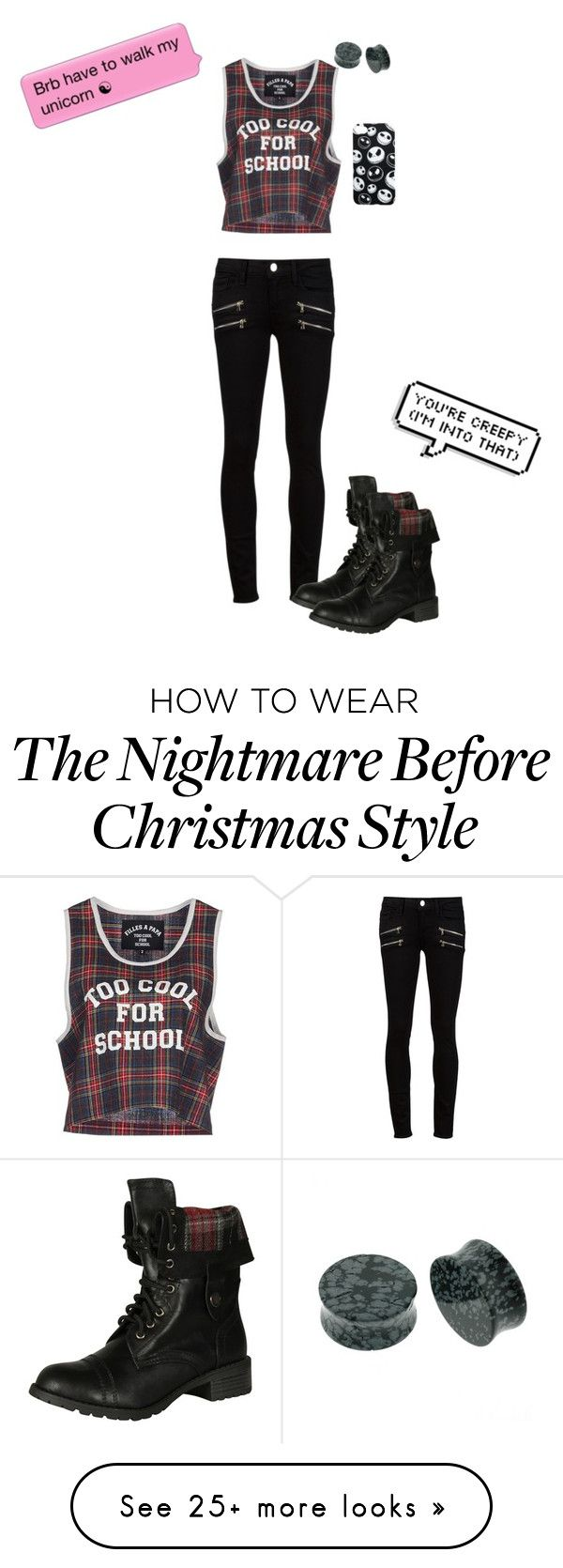 """""""Untitled #2614"""" by xx-fallen-angels-xx on Polyvore featuring Paige Denim, Filles à papa, Soda, women's clothing, women's fashion, women, female, woman, misses and juniors"""