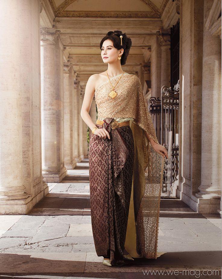 To Discover Thai Bride 48