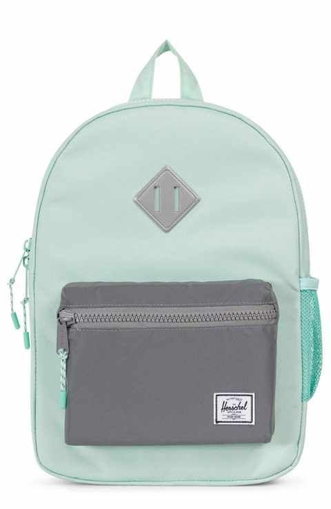 e247369818 Herschel Supply Co. Heritage Backpack (Kids)