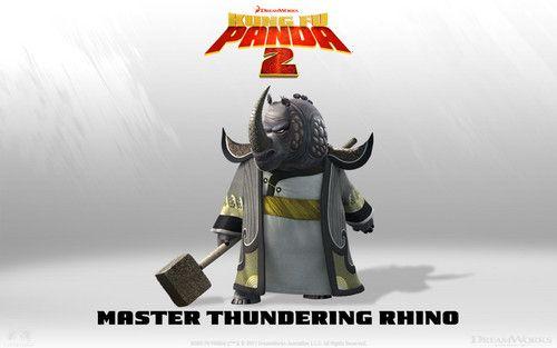 Master-Rhino-Wallpaper-kung-fu-panda-29277553-500-313.jpg 500×313 pixels