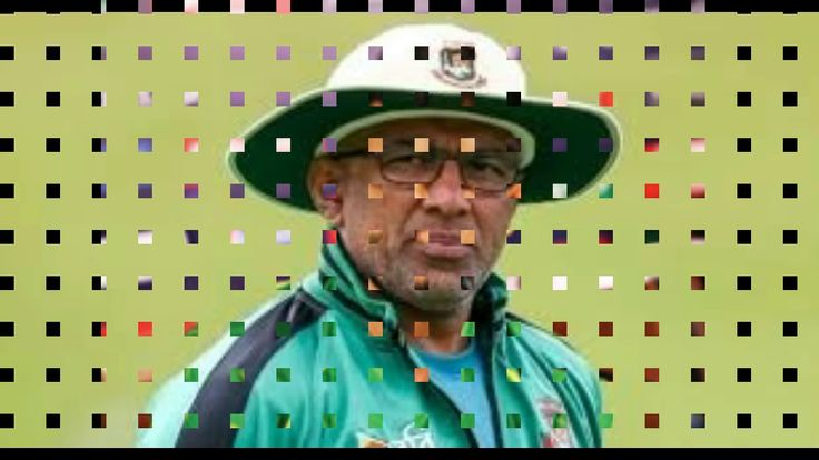 কোচ বাছাইয়ে খেলোয়াড়দের মতের প্রয়োজন দেখেন না মাশরাফি l Today Cricket New...