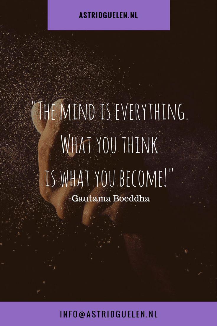 De kracht van onze verbeelding is onbeschrijflijk sterk!  Jij bent de krachtigste magneet van het universum. Je hebt een magnetische kracht die sterker is dan al het andere in deze wereld. Je wekt deze kracht op door gedachten. Wat je gelooft en denkt is waar je toekomst je heen zal brengen.  De wet van de aantrekkingskracht zou in iedereens leven een kleine rol moeten mogen spelen.