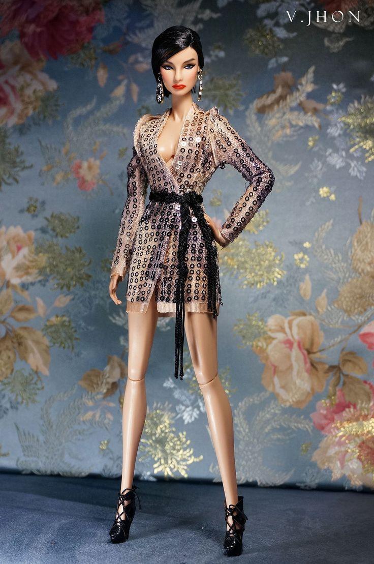 2015 November Fashion Look 4