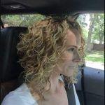 Sehr Beliebt sind Kurze Lockige Frisuren die Jede Frau Braucht – Einfache Frisuren