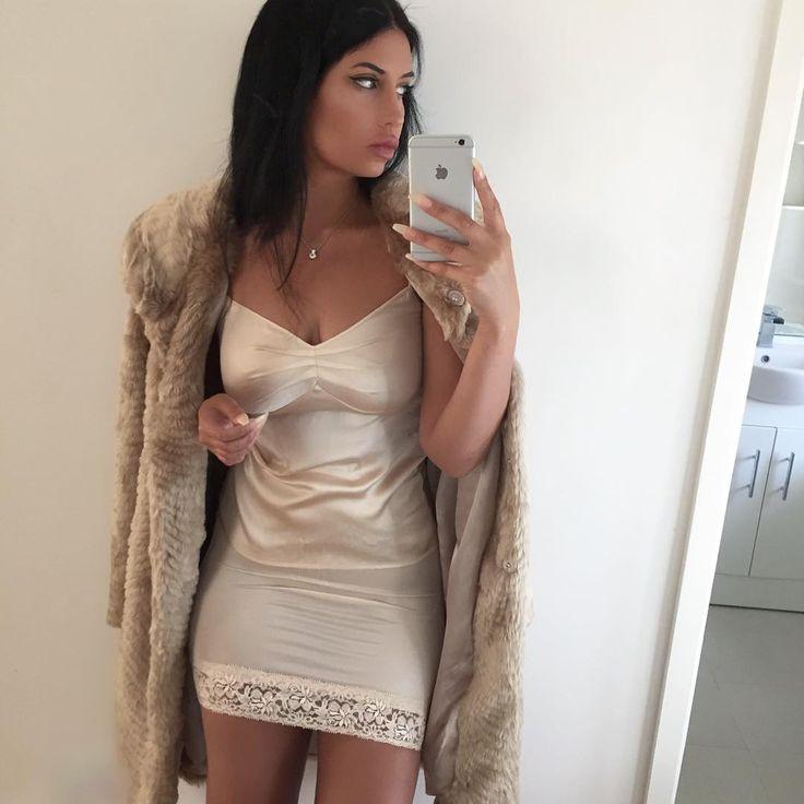 b darlin dress style number xvi