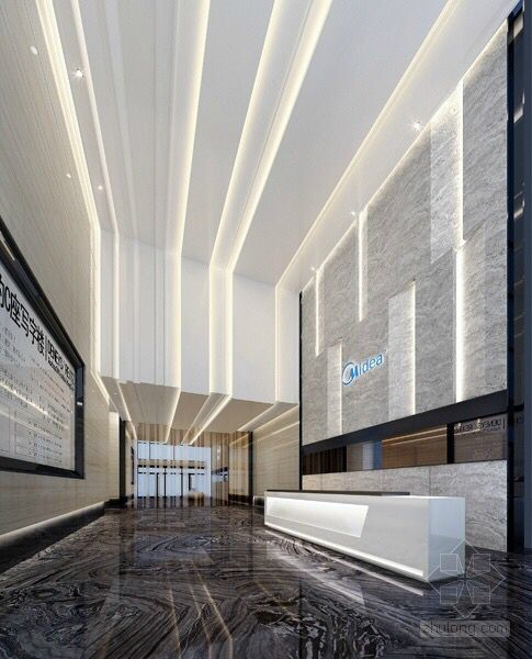 hotel lobby ceiling & light renovation ideas - 25 Best Ideas about Lobby Design on Pinterest