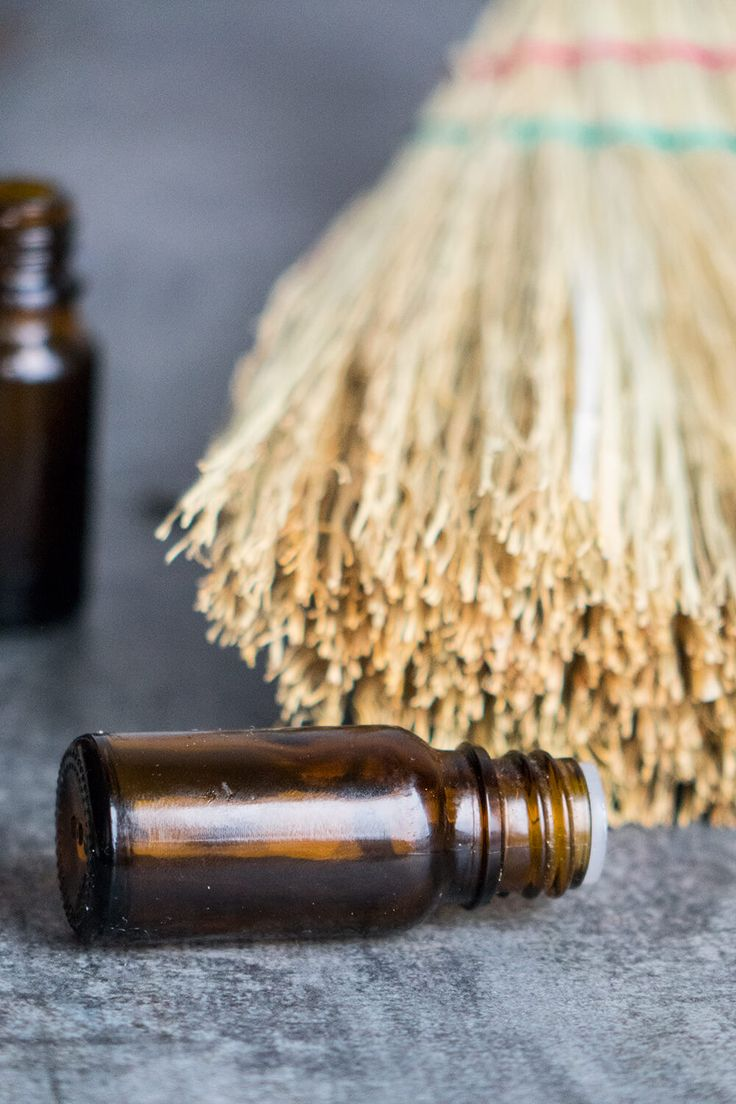 10 sposobów na znalezienie motywacji do sprzątania, czyli co zrobić kiedy nie chce Ci się sprzątać?
