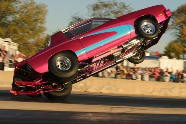 Sideways G Body Liftoff Cool Cars Motorcycles Racing And
