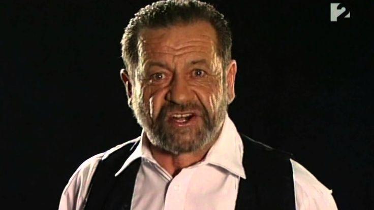 Tőzsér Árpád: Férfikor