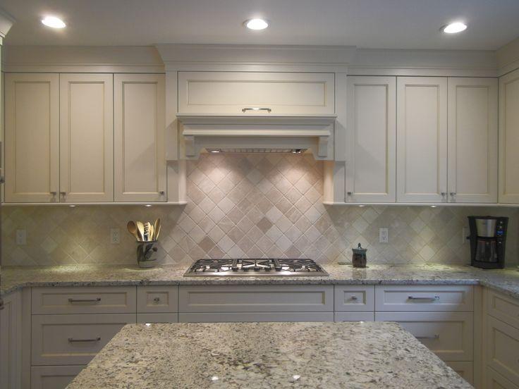 78 Best images about kitchen on Pinterest   Luxury kitchens ...